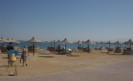 Palm beach piazza 1 bedroom apartment to rent sahl hasheesh